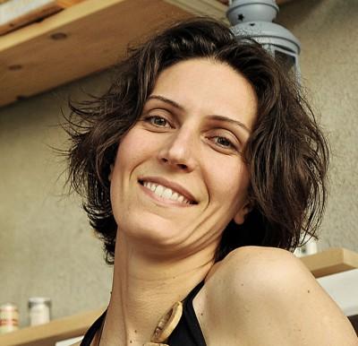 Sara Bacchioni